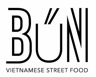 BUN logo