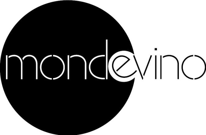 mondevino logo