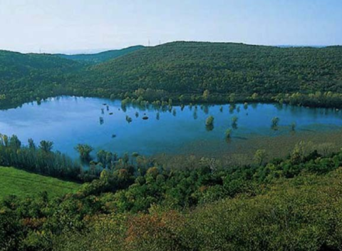 Doberdo del Lago