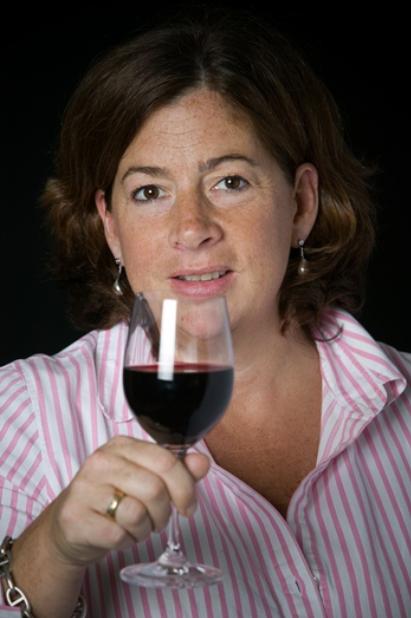 Fiona Morrison
