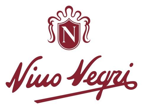 Nino Negri