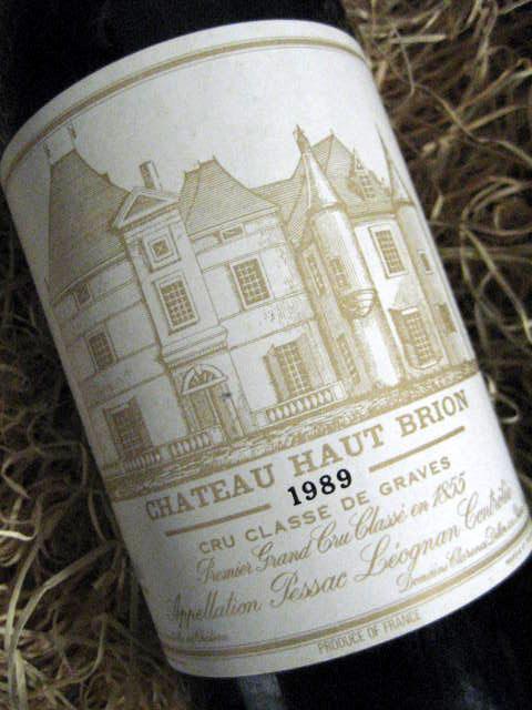 chateau-haut-brion-1989