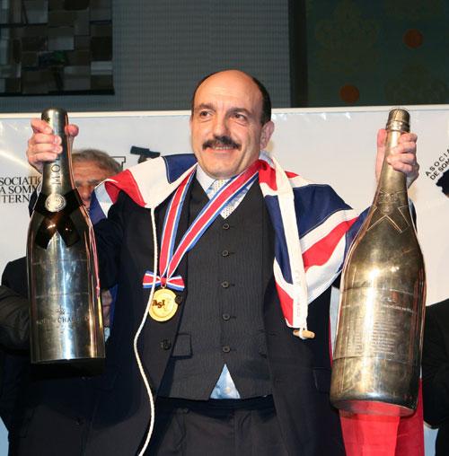 gerard-basset-champion