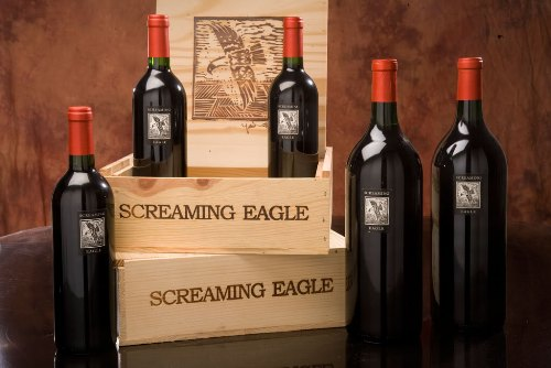 screaming-eagle-cabernet