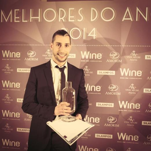antonio-lopes-best-sommelier-portugal-2014
