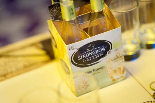 strongbow-event-brussel-04_10_2016-185-christophe-ketels