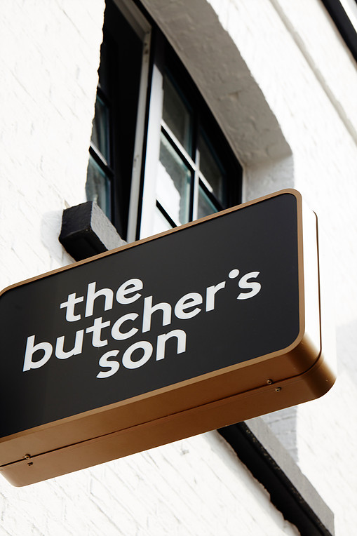 butcher-son