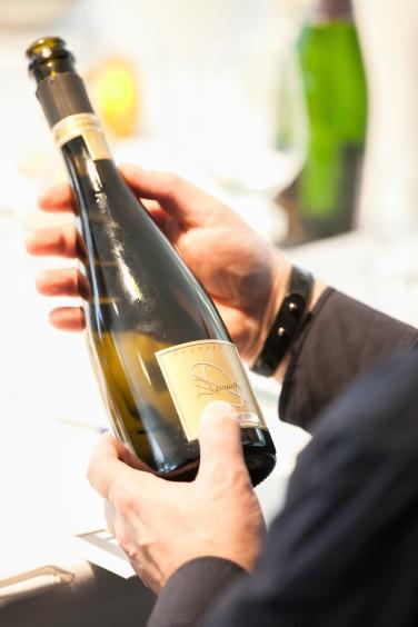 Champagne devaux 2