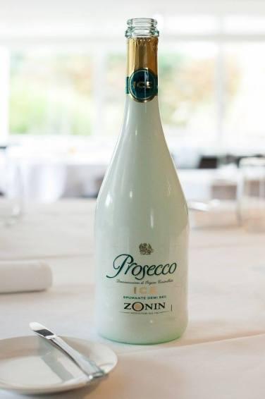 prosecco-white-edition